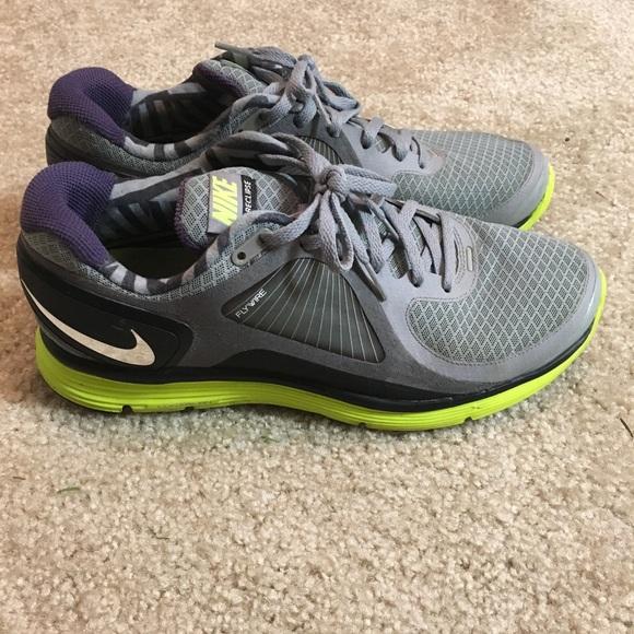 sale retailer 2020a 7dab0 Nike Lunar Eclipse Flywire Shoes. M 5a5298e261ca1033960293e5